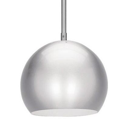 Pendant Lighting DecoBall Pendant by Access Lighting