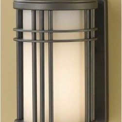 Murray Feiss Colony Bay OL670 Wall Lantern - Oil Rubbed Bronze - About Murray Feiss LightingThree generations have built Murray Feiss as a renowned name in lighting, and it now stands as a leader with a reputation for impeccable craftsmanship, innovative design, and honest value. Murray Feiss prides itself as the foremost designer and manufacturer of interior and exterior lighting and home décor in the lighting industry. Over 3,800 skilled artists and technicians bring Murray Feiss designs to life, meticulously finishing and quality testing each exclusive product. Murray Feiss Lighting has expanded its extensive, copyrighted line of products to include grand chandeliers, casual fixtures, vanity bath lights with coordinated bath hardware, outdoor lighting, lamps, torchieres, wall brackets, mirrors and decorative accessories. Whether outdoor or in, lighting from Murray Feiss means high quality and innovation.