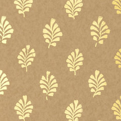 modern wallpaper by Furbish