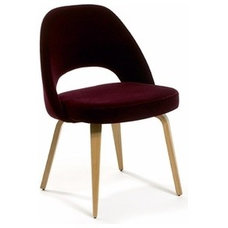 Modern Dining Chairs by YLiving.com