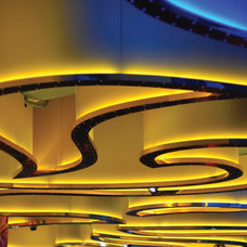 Ceiling Lighting by EnvironmentalLights.com