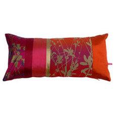 Modern Decorative Pillows by Heal's