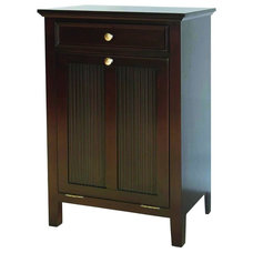 Traditional Hampers by PlumbingDepot.com