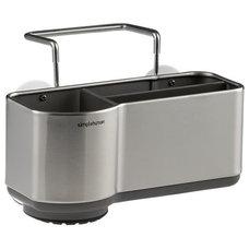 Modern Kitchen Sink Accessories by Crate&Barrel