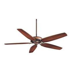 "F539-BCW Minka Aire F539-BCW Great Room Traditional Ceiling Fan - Get 10% discount on your first order. Coupon code: ""houzz"". Order today."