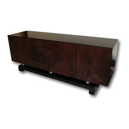 alexandra buffet - Custom sizes and finishes available, please contact us for pricing and availability
