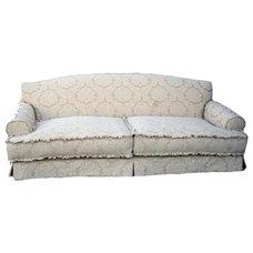 Traditional Sofas by Layla Grayce