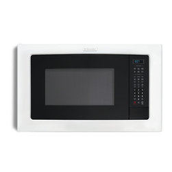 "30"" Built-In Microwave Oven by Electrolux - Cook-2-Perfection® Technology"