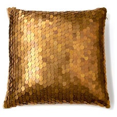 Contemporary Pillows by Home Decor HSN