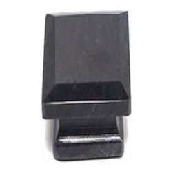 Cal Crystal - Cal Crystal Marble Knob 1 5/8 Inch Dia X 1 Inch Height - Cal Crystal Marble Knob (Choice Of ) 1 5/8 Inch Dia X 1 Inch Height