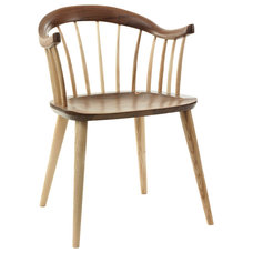 Modern Dining Chairs by The Chairmen