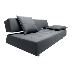 Innovation Longhorn Excess Sofa Bed