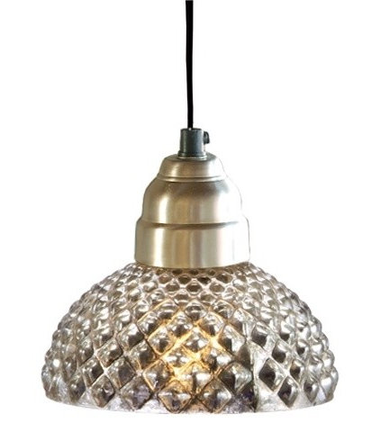 Traditional Pendant Lighting by redefinehomestore.com