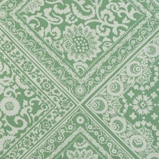 Traditional Fabric by Duralee