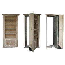 Interior Doors by Creative Home Engineering