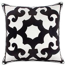 Modern Pillows by Z Gallerie
