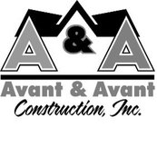 Avant & Avant Construction Inc Cover Photo