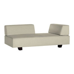 Tillary Sofa | west elm
