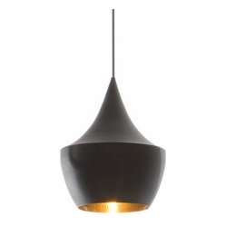 Tom Dixon | Beat Light - Fat