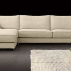 Sectional Sofas by Nest Modern