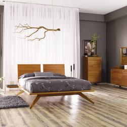 Best selling furniture -