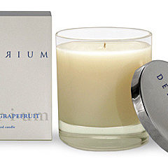 contemporary candles and candle holders by Candle Delirium