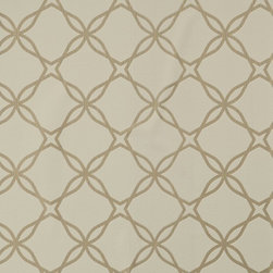 Walls Republic - Twisted Warm Grey Wallpaper R1323, Double Roll - Twisted is a large scale geometric twisted pattern in soft pastel colours and shades of grey. With intriguing symmetry and all over patterning it will make a great statement in your bedroom or dining room.