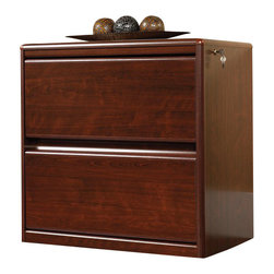 File Drawer Wood Credenza Filing Cabinets: Find Vertical and Lateral File Cabinet Designs Online