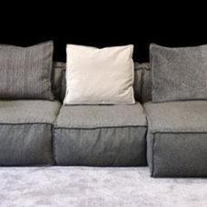 Modern Sofas Sofa