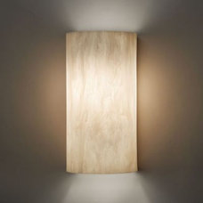 Basics 9271 Wall Sconce by Ultralights