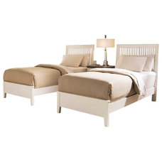 Traditional Bedroom Furniture Sets by Beyond Stores
