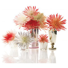 Summer Living: Summer Centerpieces - Martha Stewart#272707#272707