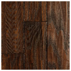 Traditional Hardwood Flooring by Lumber Liquidators