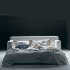 modern sofa beds by Switch Modern