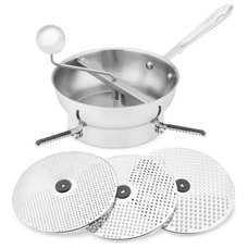 Traditional Kitchen Tools by Williams-Sonoma