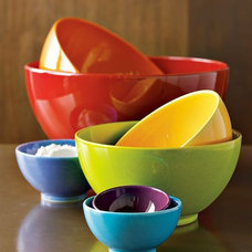 Modern Kitchen Products by Williams-Sonoma