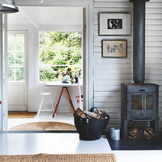 interiors | the style files