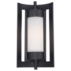 Contemporary Outdoor Lighting by Overstock.com