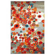 Contemporary Area Rugs by RugPal