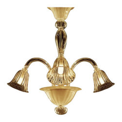Zaneen - Panzeri - Zaneen - Panzeri Louvre Pendant Light D8-1302 - Product description:  The Louvre ceiling light from Zaneen has been designed by Diego Chilo for Panzeri.