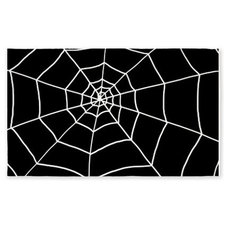 Contemporary Holiday Decorations by CafePress
