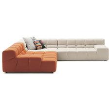 Contemporary Sofas by VANGUARD development