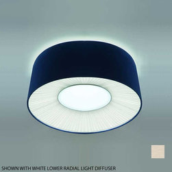 Navy Velvet Ceiling Lighting Find Ceiling Light Fixtures