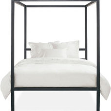 Modern Beds by Room & Board