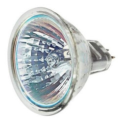 Hinkley Lighting - Hinkley Lighting 12-Volt 35 watt MR16 Wide Beam Halogen Light Bulb 0016W35 - Shop for Electrical at The Home Depot. Enhance your outdoors with Hinkley Landscape Lighting. Hinkley's bright, crisp 35 watt light bulb delivers exceptional lighting results. Hinkley offers an outstanding range of landscape lighting and accessories to fulfill all your exterior lighting needs.