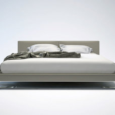 Modern Beds by Modern Furniture Warehouse