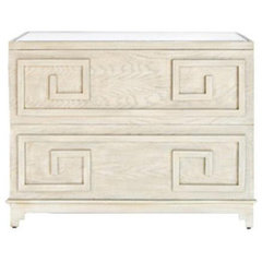 contemporary dressers chests and bedroom armoires by Furbish