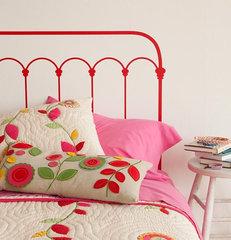 modern decals by The Land of Nod