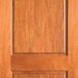 """P-621 Interior Mahogany 2 Panel Arch Top Panel Single Door - SKU#P-621-1BrandAAWDoor TypeInteriorManufacturer CollectionInterior Mahogany DoorsDoor ModelDoor MaterialWoodWoodgrainMahoganyVeneerPrice220Door Size Options15"""" x 80"""" (1'-3"""" x 6'-8"""")  $018"""" x 80"""" (1'-6"""" x 6'-8"""")  +$1024"""" x 80"""" (2'-0"""" x 6'-8"""")  +$6028"""" x 80"""" (2'-4"""" x 6'-8"""")  +$6030"""" x 80"""" (2'-6"""" x 6'-8"""")  +$6032"""" x 80"""" (2'-8"""" x 6'-8"""")  +$6036"""" x 80"""" (3'-0"""" x 6'-8"""")  +$7015"""" x 84"""" (1'-3"""" x 7'-0"""")  +$2018"""" x 84"""" (1'-6"""" x 7'-0"""")  +$3024"""" x 84"""" (2'-0"""" x 7'-0"""")  +$12028"""" x 84"""" (2'-4"""" x 7'-0"""")  +$13030"""" x 84"""" (2'-6"""" x 7'-0"""")  +$13032"""" x 84"""" (2'-8"""" x 7'-0"""")  +$13036"""" x 84"""" (3'-0"""" x 7'-0"""")  +$14015"""" x 96"""" (1'-3"""" x 8'-0"""")  +$5018"""" x 96"""" (1'-6"""" x 8'-0"""")  +$6024"""" x 96"""" (2'-0"""" x 8'-0"""")  +$15028"""" x 96"""" (2'-4"""" x 8'-0"""")  +$17030"""" x 96"""" (2'-6"""" x 8'-0"""")  +$17032"""" x 96"""" (2'-8"""" x 8'-0"""")  +$170  $Core TypeSolidDoor StyleDoor Lite StyleDoor Panel Style2 Panel , Arch Top PanelHome Style MatchingCraftsman , Colonial , Bungalow , Bay and Gable , Gulf Coast , Plantation , Cape Cod , Suburban , Prairie , Ranch , Elizabethan , VictorianDoor ConstructionEngineered Stiles and RailsPrehanging OptionsPrehung , SlabPrehung ConfigurationSingle DoorDoor Thickness (Inches)1 3/8 , 1 3/4Glass Thickness (Inches)Glass TypeGlass CamingGlass FeaturesGlass StyleGlass TextureGlass ObscurityDoor FeaturesDoor ApprovalsFSCDoor FinishesDoor AccessoriesWeight (lbs)310Crating Size25"""" (w)x 108"""" (l)x 52"""" (h)Lead TimeSlab Doors: 7 daysPrehung:14 daysPrefinished, PreHung:21 daysWarranty1 Year Limited Manufacturer WarrantyHere you can download warranty PDF document."""