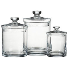 Modern Food Containers And Storage by Crate&Barrel